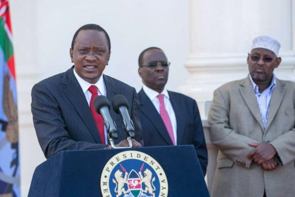 Corruption by government official in Kenya and wasteful elected officials especially MCAs and governors have souled Kenya' s name worldwide and broken Kenyan hearts and spirit . Kenya's president had vowed to fight this evil and asked Kenyan to help him in the fight. Let start with the 50shs traffic cops.